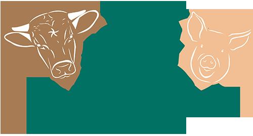 Abhof Bayer